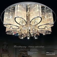 Dimmable Led Chandelier Light Bulbs Best Led Chandelier Light Bulbs Candelabra Led Light Bulbs Outdoor