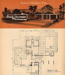 House Design Plans Photos 178 Best Design Plans Images On Pinterest Architecture Projects