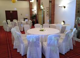 Cheap Chair Cover Rentals Chair Cover Hire From As Little As 2