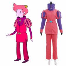 Gumball Costume Halloween Gumball Costume Reviews Shopping Gumball Costume Reviews