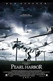 Where Was The Ghost Writer Filmed Pearl Harbor Film Wikipedia