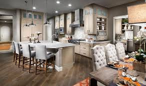 tips for maintaining your dream kitchen