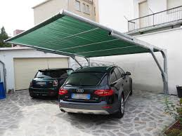 tettoie per auto tettoie per auto giesse logistica