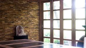 Reclaimed Boat Wood Furniture Wood Cladding High End Solid 3d Wood Wall Panels