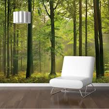 wizard genius autumn forest wall mural 00216 wall murals autumn forest wall mural 00216