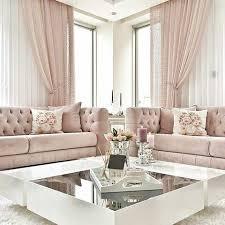 the 25 best elegant living room ideas on pinterest master