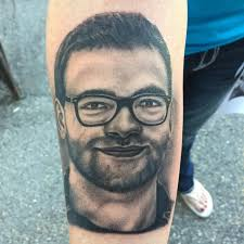 70 best portrait tattoos designs meanings realism of 2018