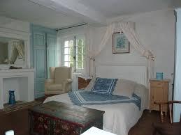 chambre d hote de charme reims chambres d hôtes de charme en région parisienne mi chemin entre