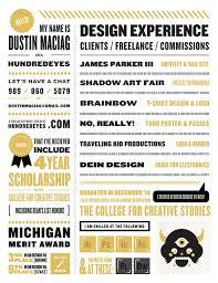 51 best resume images on pinterest infographic resume cv design