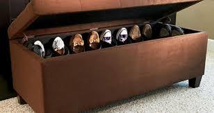 bench ottomans benches beautiful shoe ottoman bench tulsa bonded