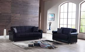 avalon prusa black sofa avalon casamode furniture fabric sofas at open in new window caavalon