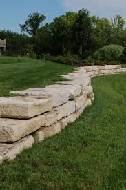 139 best retaining walls images on pinterest retaining walls