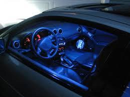 custom jeep interior mods seanmcd 2000 pontiac grand am specs photos modification info at