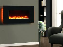 electric fireplace entertainment center sams club lowes stores