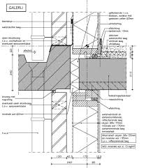 balkon isolieren koudebruggen bij balkons en galerijen voorkomen sbrcurnet
