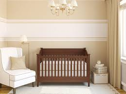 Baby Bedroom Furniture Classic Nursery Furniture Babycenter