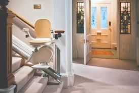Lift Chair For Stairs Stair Lifts