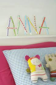 81 best crafts u0026 diys images on pinterest craft kids diys and