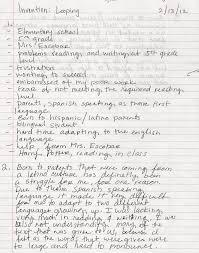 autobiography essay samples autobiographical essay example formal essay writing brefash autobiography essay sample millicent rogers museum sample autobiography essay best photos of