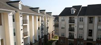Sterling Virginia Map by Sterling Va Apartments For Rent Potomac Square
