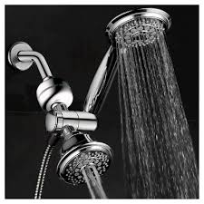 Popular Faucet Extension Hose Buy Cheap Faucet Extension Hose Lots Shower Heads U0026 Faucets Target