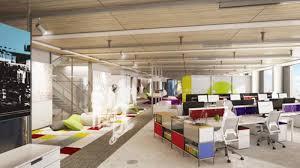 google tel aviv office impressive google office headquarters video google tel aviv office