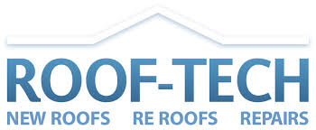 Entegra Roof Tile Jobs by Miami Roofing Contractors Residential And Commercial Roofers