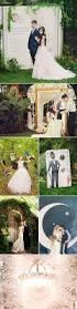 Wedding Backdrop Ideas 53 Super Creative Wedding Photo Backdrops Deer Pearl Flowers