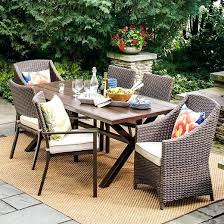 Patio Furniture Cushions Clearance Best Of Target Outdoor Furniture Cushions For Fancy Inspiration