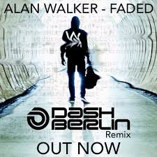 alan walker remix alan walker faded dash berlin remix by universe of electronic