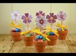 flower pot favors flower pot favors for birthdays weddings showers and