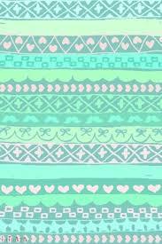 Pattern Wallpaper Best 25 Aztec Pattern Wallpaper Ideas On Pinterest Aztec Phone