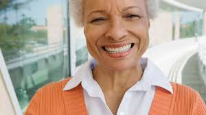 Inspirational Hairstyles For Women Over 50 10 Places To Look For Scholarships For Women Over 50