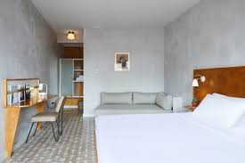the drifter hotel new orleans b u0026b pinterest interiors and room