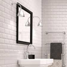 chalk farm matt white tiles metro 200x100 tiles 200x100x7mm tiles