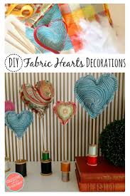 239 best diy crafts and home decor images on pinterest decor