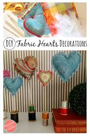 Diy Home Decor Craft Ideas Pinterest 239 Best Diy Crafts And Home Decor Images On Pinterest Decor