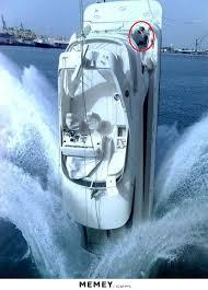 Boat Meme - boat memes funny boat pictures memey com