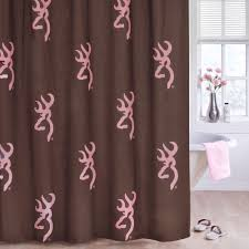 magnificent 40 brown zebra bathroom decor decorating design of