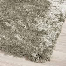 Area Rugs Long Island by Safavieh Sg511 Shag Rug Hayneedle