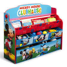 Mickey Mouse Furniture by Bemagical Rakuten Store Rakuten Global Market Disney Disney