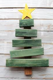 wooden christmas tree scrap wood christmas tree christmas ideas christmas
