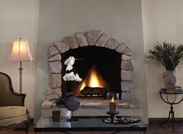 Stonington Gray Living Room 191 Best Room Colors Images On Pinterest Wall Colors Paint