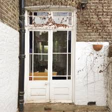 things to consider when buying an old home interior vine 03428f44 6101 4fb3 9a45 cdb8d8473bc0
