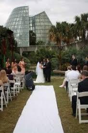 Small Wedding Venues San Antonio Emporium By Yarlen A San Antonio Texas Venue Megan U0027s Sweet