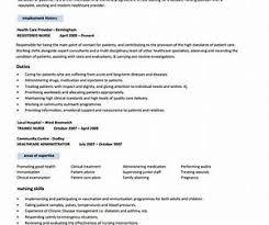 free rn resume template student resume template pointrobertsvacationrentals