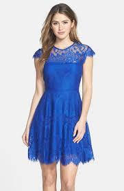 135 best your signature color royal blue images on pinterest