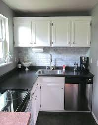 Kitchen Countertops Without Backsplash Lovely Precut Laminate Countertops Laminate Kitchen Granite More