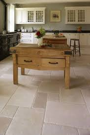 best 25 kitchen floors ideas on kitchen flooring