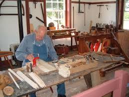craft production wikipedia